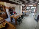 Maison 108 m² 4 pièces Saint-Sauflieu Secteur Dury / Saint Sauflieu