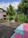Saint-Sauflieu Secteur Dury / Saint Sauflieu 108 m² 4 pièces Maison