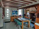 Maison Saint-Sauflieu Secteur Dury / Saint Sauflieu 108 m² 4 pièces
