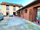 Maison Guignemicourt  167 m² 6 pièces