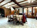Maison 167 m² Guignemicourt  6 pièces