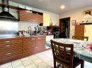 167 m² Maison 6 pièces Guignemicourt