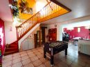 206 m² 6 pièces Maison
