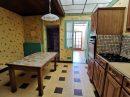 Maison Amiens  90 m² 4 pièces