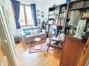 105 m²  Maison 5 pièces