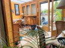 Maison 140 m²  4 pièces Amiens