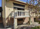 Maison  Corbie  5 pièces 102 m²