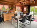 Maison 80 m² Moreuil  3 pièces