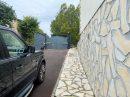 80 m² 3 pièces Maison Moreuil