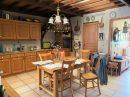 Maison  Amiens  140 m² 4 pièces