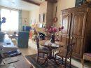 140 m² 4 pièces Amiens   Maison