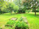 Flesselles : Pavillon Individuel 105m², 4 chambres et jardin + parc arboré 3000m²