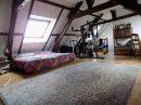 Corbie : Centre ville, grande maison d'env. 190m² avec double garage et séjour de 50m²