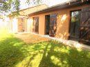 Maison 84 m² 4 pièces