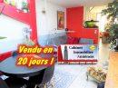 70 m² 4 pièces  Maison
