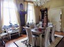 Maison 260 m²  9 pièces