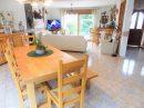 165 m² 6 pièces  Maison