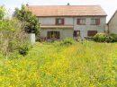 Flesselles : maison de village 170m² avec garage, jardin, 4chambres !