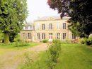 Bonneville - Chateau de 320m² sur 4500m² de terrain