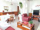 70 m² Maison  4 pièces