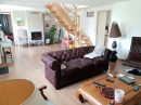 Maison 5 pièces 135 m²