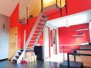 155 m² 6 pièces Maison