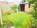 Amiens, La Hotoie : Amiénoise 100m², 3 chambres, terrasse et jardin