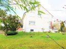 100 m²  6 pièces Maison