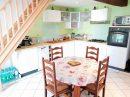 100 m² 5 pièces  Maison