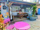 Maison 192 m² 11 pièces Boves Secteur Boves / Ailly sur noye