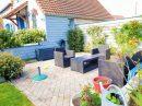 Maison  Boves Secteur Boves / Ailly sur noye 11 pièces 192 m²