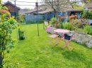 Secteur Boves / Ailly-sur-Noye : maison picarde 150m² et 4 studios