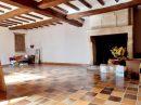 Maison  Amiens  9 pièces 200 m²