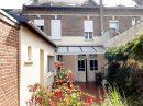 Maison  Amiens  200 m² 9 pièces