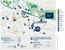Programme immobilier  0 m²  pièces