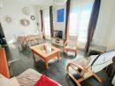 Immobilier Pro 70 m²  3 pièces