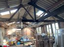 Terrain 0 m² Amiens   pièces