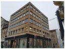Appartement 189 m² Hayange  4 pièces
