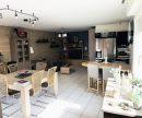 Appartement 78 m² Hussigny-Godbrange  3 pièces