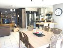 Appartement Hussigny-Godbrange  78 m² 3 pièces