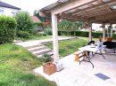Maison 122 m² Villerupt  5 pièces
