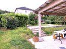 Maison  Villerupt  122 m² 5 pièces