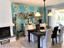 Maison 122 m² 5 pièces Villerupt