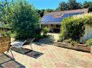 Villerupt   122 m² 5 pièces Maison