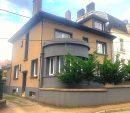 8 pièces Maison Villerupt  231 m²