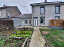 Crusnes  57 m² 4 pièces Maison