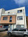 155 m² Maison 5 pièces  Thil