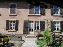 Maison  Vic-sur-Seille Secteur 1 229 m² 9 pièces