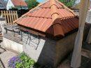 229 m²  Maison 9 pièces Vic-sur-Seille Secteur 1