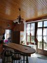 229 m² 9 pièces  Vic-sur-Seille Secteur 1 Maison